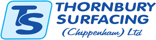 Thornbury Surfacing